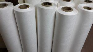 yırtılmaz kağıt